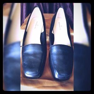 Bandolino Liberty loafer/slip ons